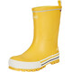 Viking Footwear Jolly Rubber Boots Kids Yellow